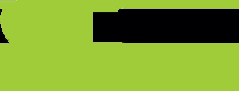 Elfiki: przedszkole Targówek Warszawa (Bródno, Zacisze)