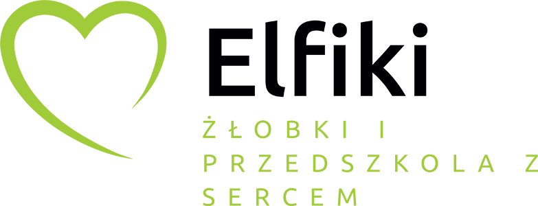 Elfiki: żłobek Targówek, Warszawa
